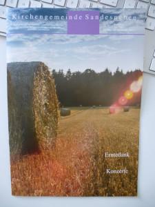LW_Lichtsprache-im-Alltag_Kirchenblatt_10-2014
