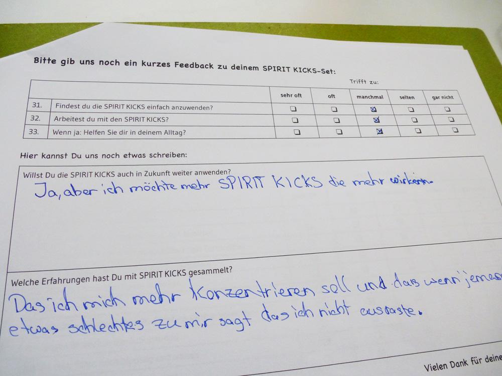 Studie Ende A_06-16
