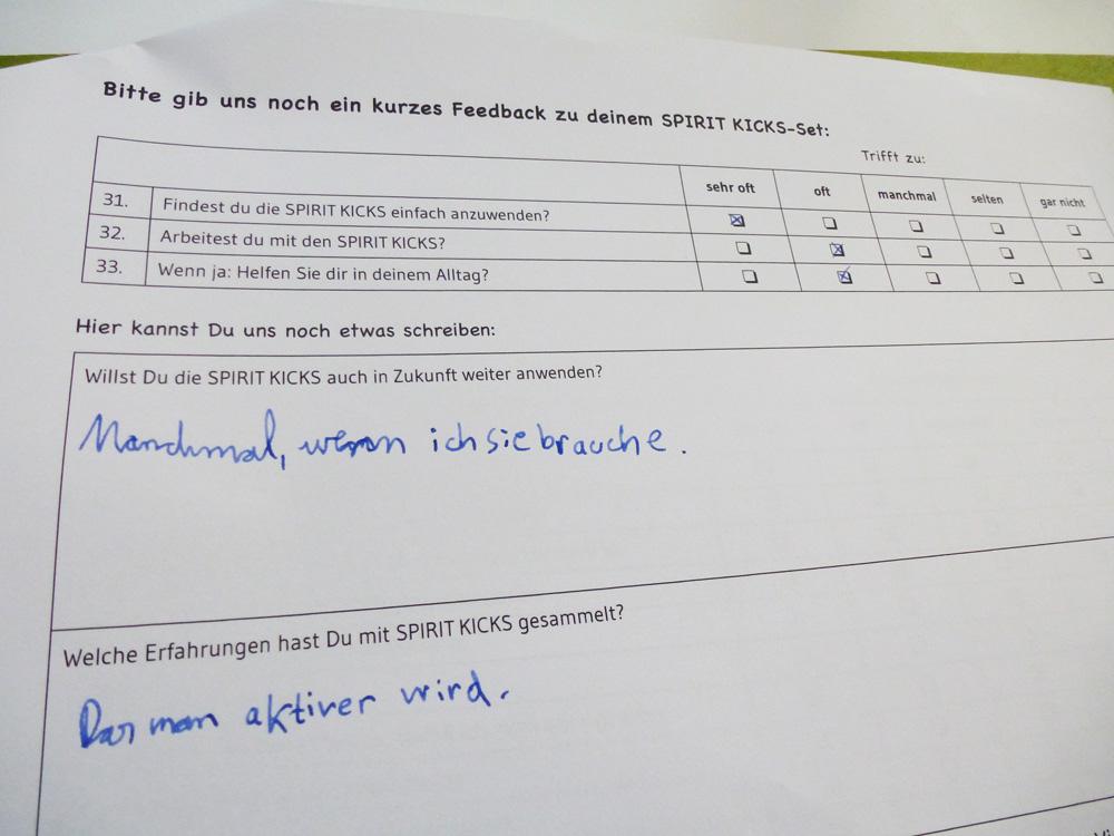 LW_Schulprojekt_Feedback_02.8