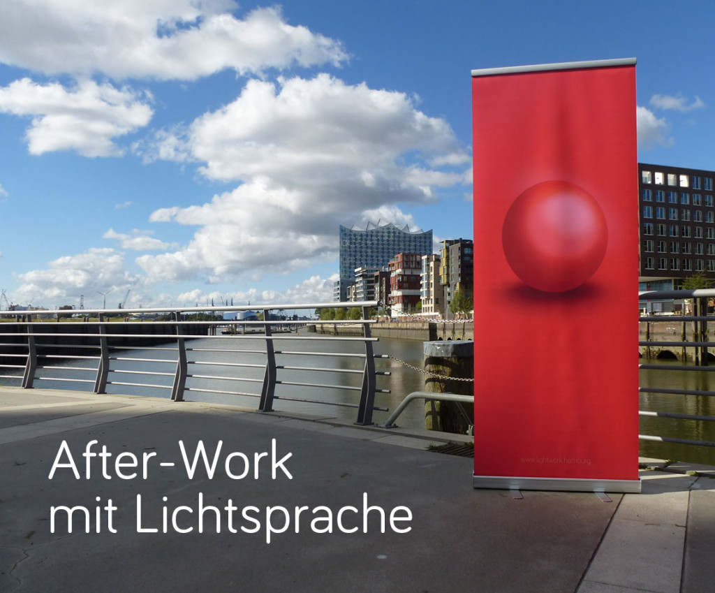 Lightwork-LIVE-After-Work-Hamburg-2-Lightworkobjects-1024x849